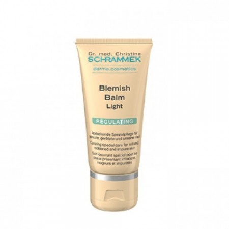 Blemish Balm Light 30 ml