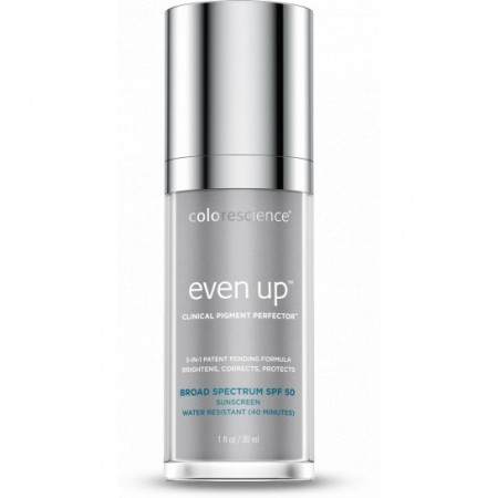 EVEN UP CLINICAL PIGMENT PERFECTOR